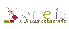 TERRELIS